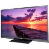 "Sharp 60"" Lc-60Le640M 3D Smart LED Multisystem TV For 110-220 Volts"