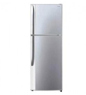 Sharp SJK42SBE 318 Liters 220 Volts refrigerator