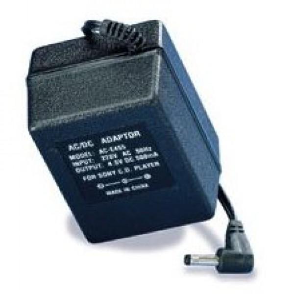 International AC/DC Adapters - 110220Volts