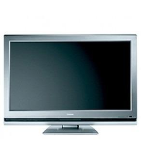 """Toshiba 47"""" Multi-System LCD TV 47WL66E"""