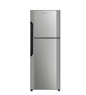 Panasonic NR-BJ226 196 Liters 2 Door 220 Volts refrigerator