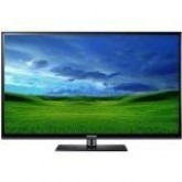 Samsung 51 INCH PS51E530 Full HD Plasma Multisystem TV FOR 110-220 VOLTS