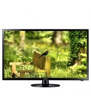 Samsung 23 inch 23F4003 Full HD Multisystem LED TV 110 220 Volts