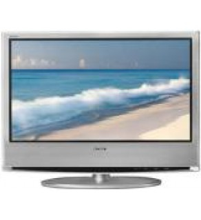 Sony LCD Television