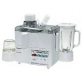 Panasonic MJ176 Juicer Blender Grinder 220 Volts