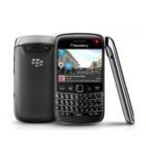Blackberry Bold 9790 Piano Black Unlocked GSM Phone (Default)