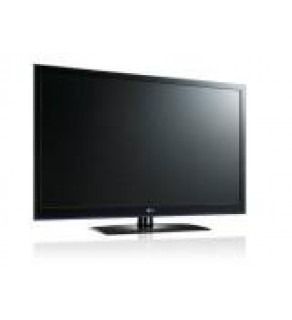 LG 32LV3730 - 32inch FULL HD LED SMART MULTISYSTEM TV FOR 110-220 VOLTS