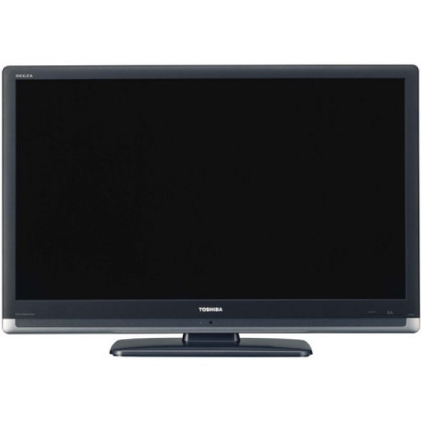 Toshiba 42cv500 Lcd 42 Inch Tv Multisystem Tv 110220voltscom