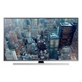 "Samsung UA-55JU7000 55"" 4K Ultra HD Multi-System WiFi Smart LED TV 110-240 Volts"