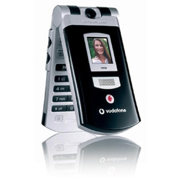 Sony Ericsson Umts Triband Unlocked 3g Phone 110220volts Com