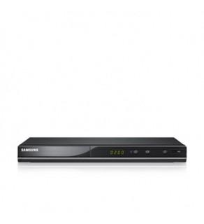 SAMSUNG DVD-C360 REGION FREE DVD PLAYER FOR 110/220V