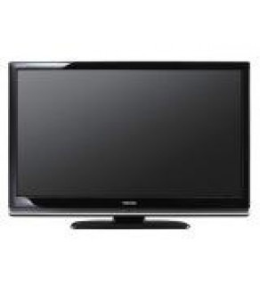 Toshiba 40 40-AL10 Multisystem FULL HD LED TV 110 220 Volts