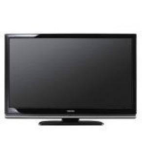 Toshiba 40 40-AL10 Multisystem FULL HD LED TV 110 220 Volts