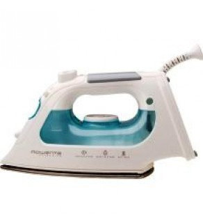 ROWENTA EFFECTIVE AUTO STEAM IRON
