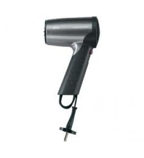 Braun 110-220 Volt 2 Speed Travel Hair Dryer
