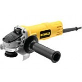 DEWALT 100mm 800W Small Angle Grinder Angle Grinder FOR 220 VOLTS