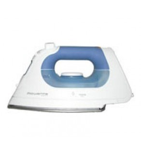 Rowenta Self Clean Iron 220 Volts