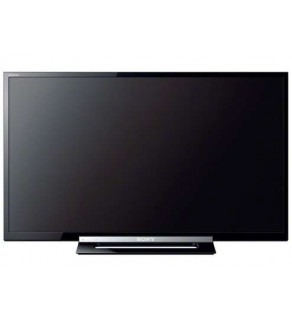 Sony KLV-40R352 40 Multi System Full HD LED TV 110-220 volts