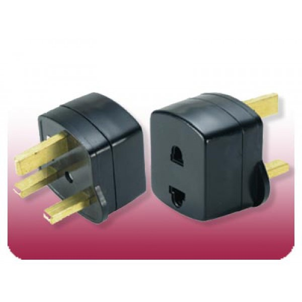 Outlet Plug Type G, Outlets, Voltage, Plug Type G, BS 1363 British ...