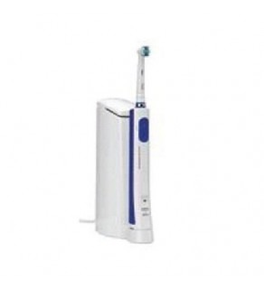 Braun D16525 ORAL B-3D Deluxe TOOTHBRUSH ONLY FOR 220V