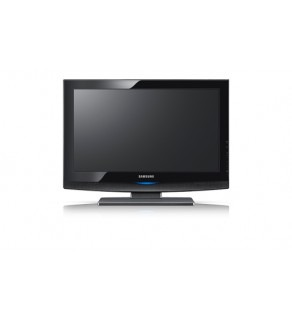 SAMSUNG LA-26B350 MULTISYSTEM LCD TV FOR 110-240 VOLTS