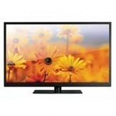 Hitachi 46 inch LD-46HK07A Full HD LED Multisystem TV