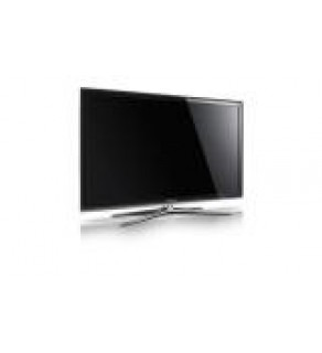 SAMSUNG Multisystem LED TV UA467000 - 3D LED TV 110 220 Volts