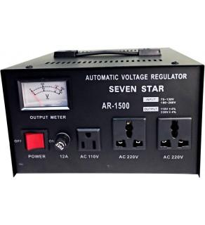 AR1000