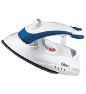 Oster Travel Steam Iron