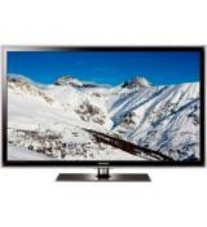 "Samsung 46"" UA-46D6000 Multisystem 3D LED TV 110 220 Volts"