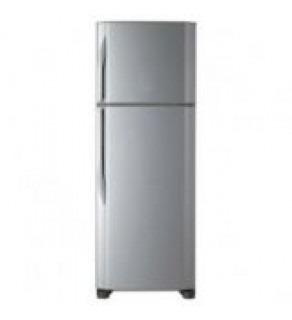 Sharp Sjk-43Mk2Sl Refrigerator 220 Volts