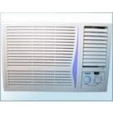 Nikai NAC-2001N4 WINDOW AC UNIT 220 Volts