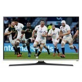 "Samsung UA-55J5100 55"" Full HD Multi-System LED TV 110-240 Volts"