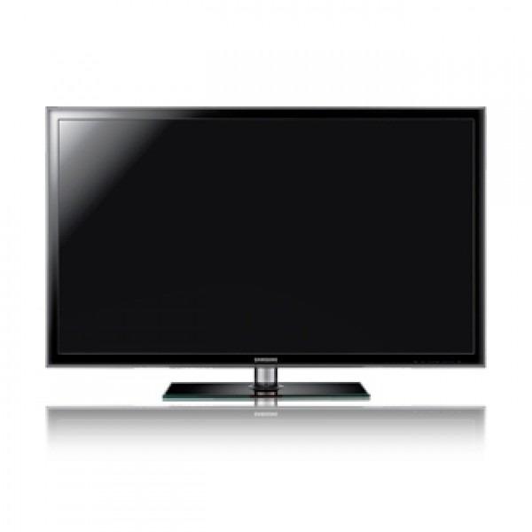 Samsung 32 Ua32d5000 Multisystem Led Tv For 110 220