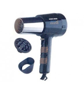 BLACK & DECKER HAIR DRYER PX7