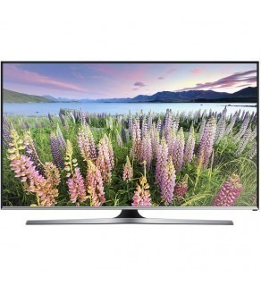 "Samsung UA-50J5500 50"" Full HD Multi-System WiFi LED Smart TV 110-240 Volts"