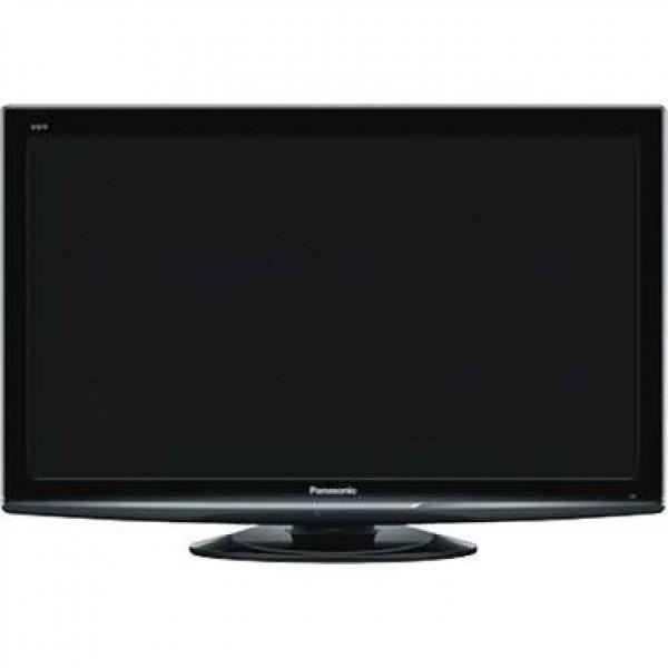Panasonic 42 Quot Tx L42s10 Viera Full Hd Multi System Lcd Tv