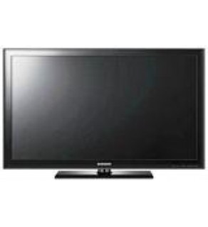 Samsung 40 Inch LA40D503 - Multisystem FULL HD LCD TV 110 220 Volts