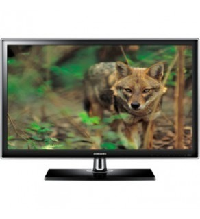 "Samsung 40"" UA-40D5000 FULL HD Multisystem LED TV FOR 110-220 VOLTS"