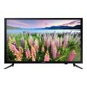 "Samsung UA-40J5200 40"" Full HD Smart Wifi Multi-System LED TV 110-240 Volts"