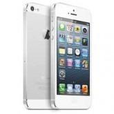 Apple iPhone 5 16Gb White Unlocked GSM Phone