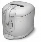 Delonghi F14002Cz Deep Fryer 220 Volts