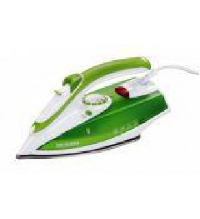 Severin BA3242 Spray and Steam Iron 220 Volts