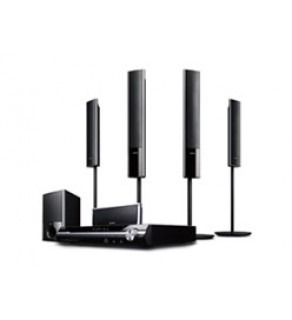 Sony DAV-DZ790 DVD Home Theatre System FOR 110-240 VOLTS