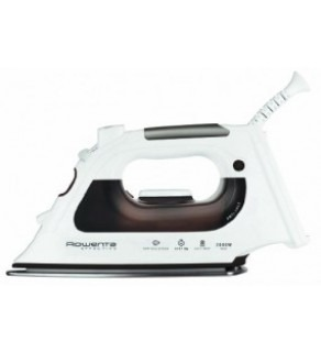 ROWENTA DX1400 SELF CLEAN IRON FOR 220 VOLTS