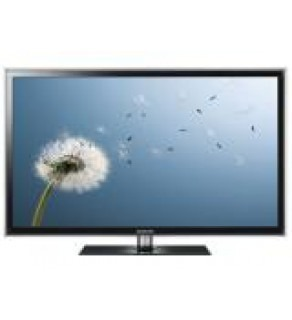Samsung 40 inch UA40D6000 Full HD 3D LED Multisystem Smart TV FOR 110-220 VOLTS