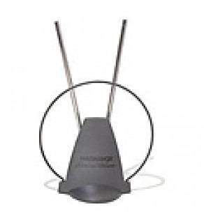 Magnavox VHF-UHF-FM Indoor Antenna