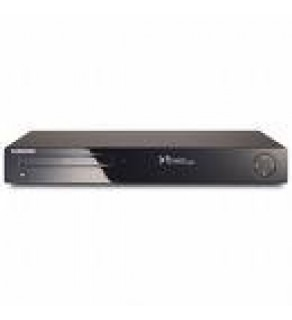 Samsung BD-P1500 Region Code Free Blu-ray DVD Player 1080P