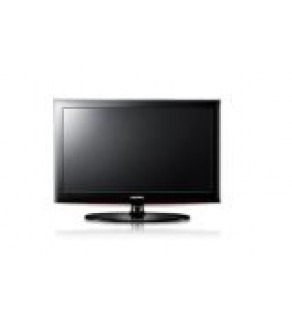 "Samsung 26 "" LA26D450 26"" Multisystem LCD TV 220 Volts"