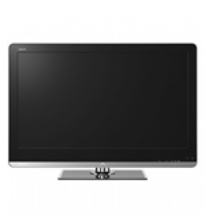 "Sharp LC40L50 40"" Multisystem FULL HD LCD TV"